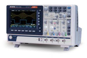GDS-1000B_Series